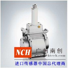 哈威 (HAWE)LP 型气动操纵液压泵