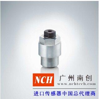 哈威 (HAWE)HSE 和 HSA 型液压夹紧油缸
