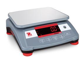 美国奥豪斯 OHAUS  RANGER  2000 电子计重秤
