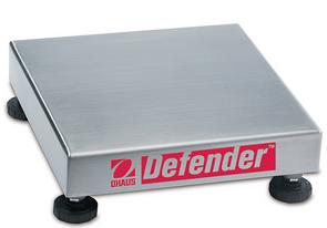 美国奥豪斯 OHAUS  DEFENDER 5000 Q台秤秤体