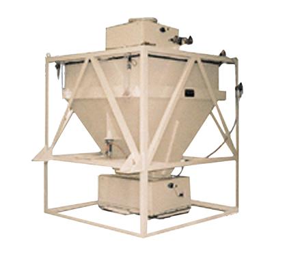 电子式桶槽秤