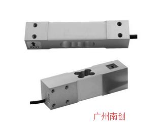 AMI-10kg称重传感器_美国Mkcells