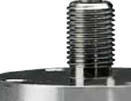 美国OMEGA_LCMUW防水_潜水_拉压称重传感器―【广州南创】