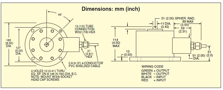 电路 电路图 电子 原理图 771_310