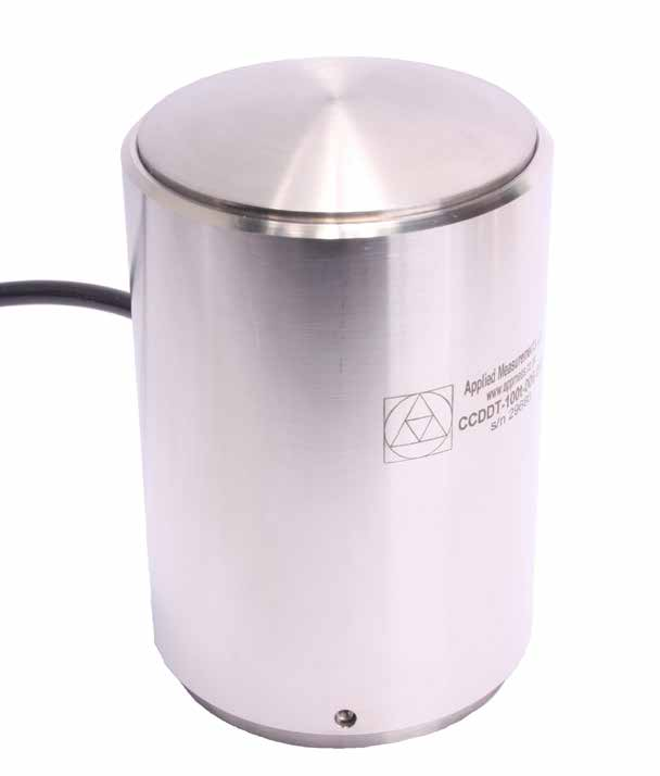 进口英国AML_CCDDT防水_潜水_CCDDT拉压称重传感器