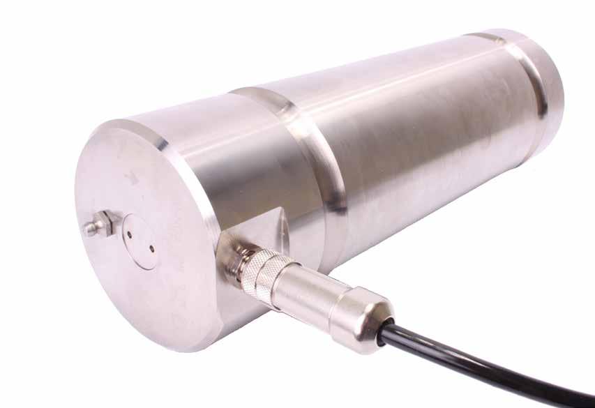 英国AML_DBEP防水_英国DBEP潜水_DBEP拉压称重传感器