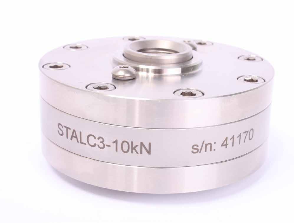 英国AML_STALC3防水_英国STALC3潜水_STALC3拉压称重传感器―【广州南创】