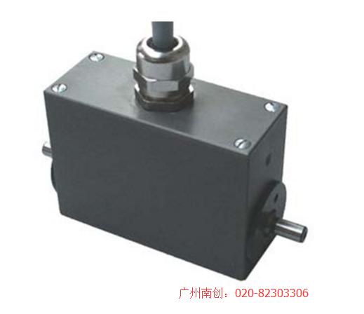 英国AML:进口防水动态扭矩传感器DRWPL