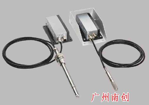 MMT310系列温度变送器_传感器