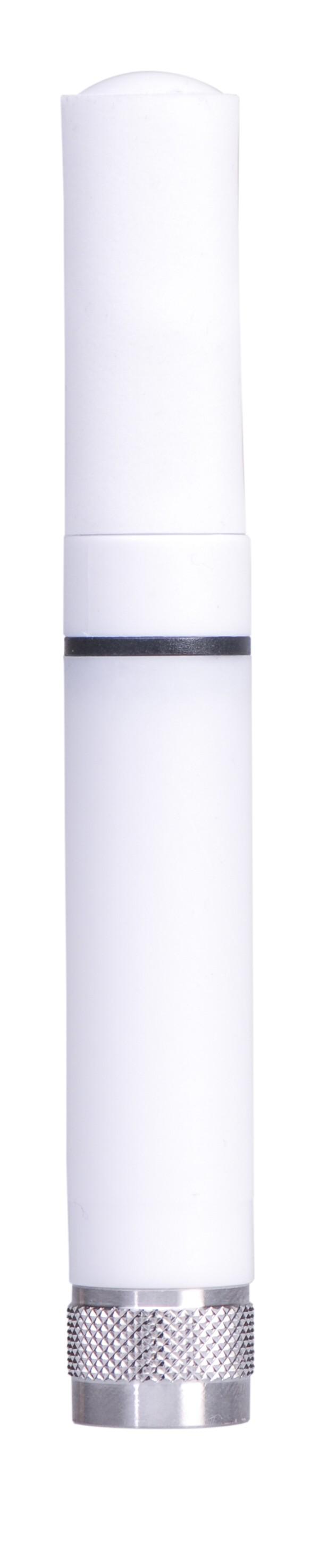 HC2A-S3标准气象探头Rotronic(罗卓尼克)