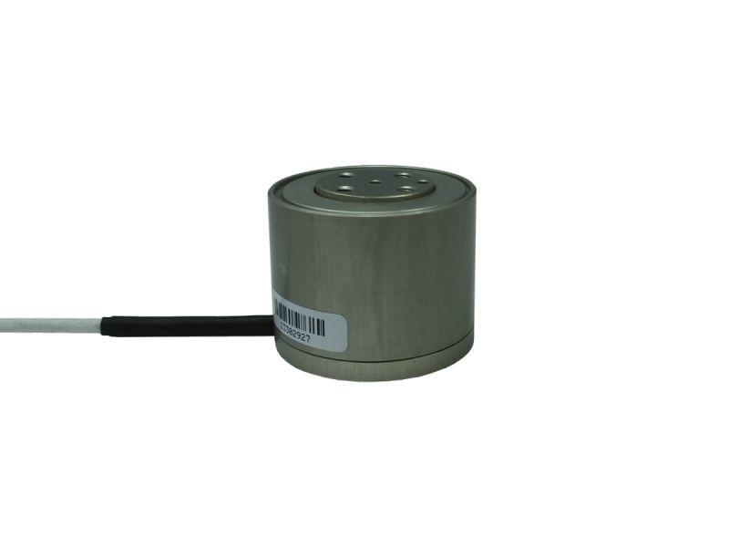 超小型三分力/三维传感器