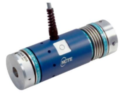 FC-S6000 NCTE动态扭矩传感器